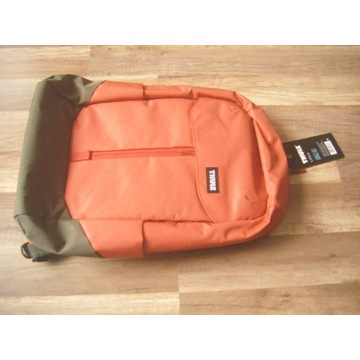 Plecak Thule Lithos Backpack 20L
