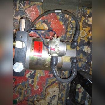 Pompa hydrauliczna stone spx 24v