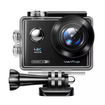 Kamera VIVILINK VanTop Moment 4K Kamera GoPro Sony