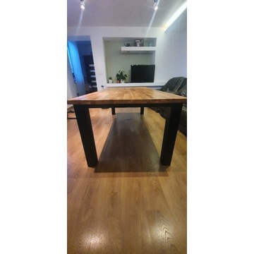 Stół jadalny 230x100, 220x100, 200x100,