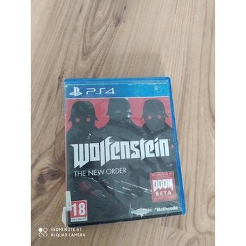 Wolfenstein pl