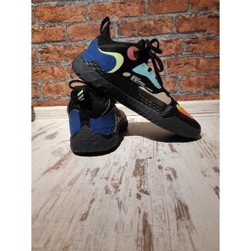 Buty Adidas Harden Vol 5 rozmiar 48 2/3