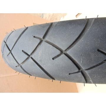 opona Dunlop Trailsmart 100/90r19  m/c 57th