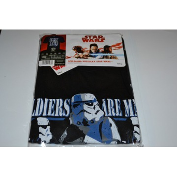 Koszulka CENEGA Star Wars Stormtrooper rozmiar M