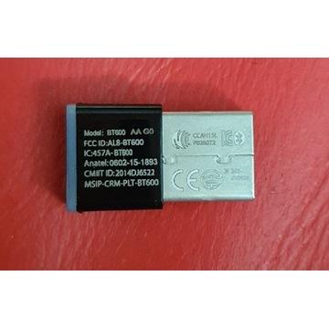 Adapter Bluetooth Plantronics BT600