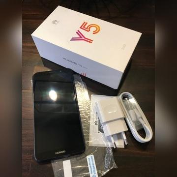 Smartfon HUAWEI Y5 2018 2/16GB nowy