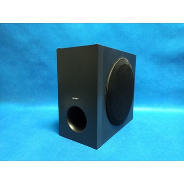 Pasywny Subwoofer SONY SS-WS101 / 3 ohm / 90 watts