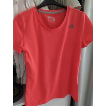 Koszulka damska Adidas -rozmiar S. Stan bdb.