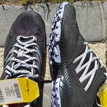 Buty The North Face Venture Fastpack GTX II r. 38