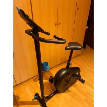 Rower treningowy Dymos 140
