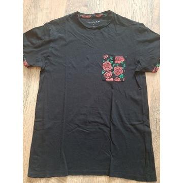 T-shirt  PRIMARK rozm.S