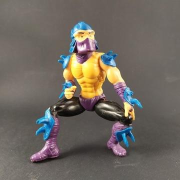 Figurka Shredder tmnt Wojownicze Żółwie Ninja