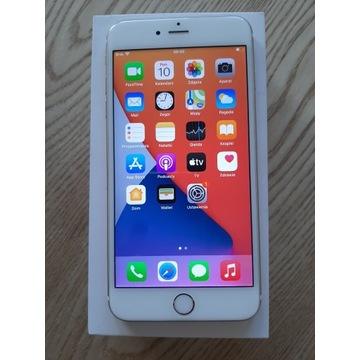 iPhone 6s Plus 16GB - gold