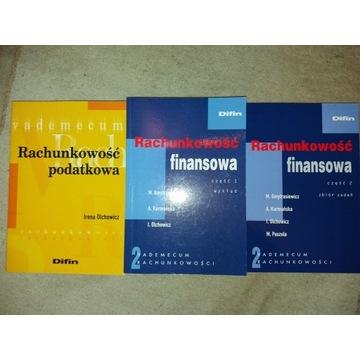 Gmytrasiewicz, Olchowicz Rachunkowość