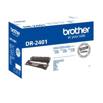 BROTHER Bęben DR-2401 DR2401 ORYGINALNY
