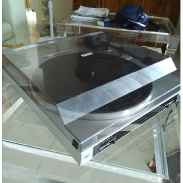 Gramofon Pioneer PL-X33Z