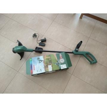 Podkaszarka akumulatorowa Bosch EasyGrassCut 18-23