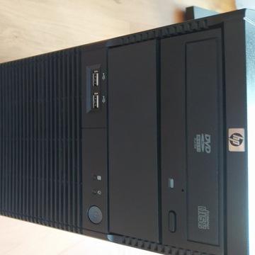 Serwer HP ML110G6
