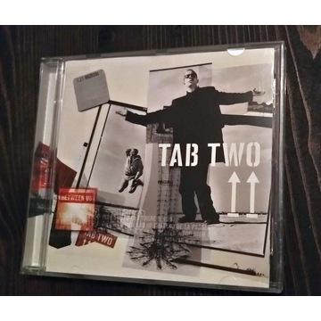 Tab Two Between Us