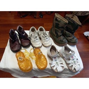 Zestaw butów, reebok,mod8,SARRAIZIENNE,melania,geo