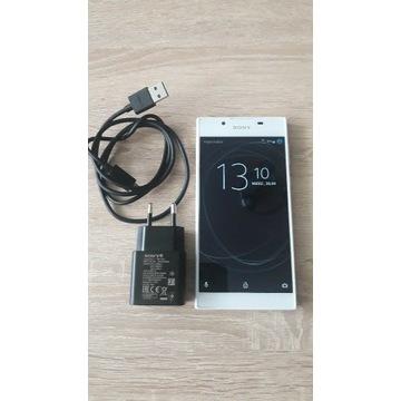 Sony Xperia L1--Super okazja !!!