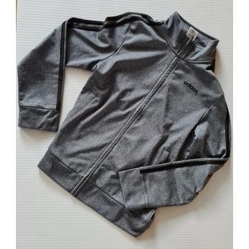 Bluza dziecięca Adidas M/146