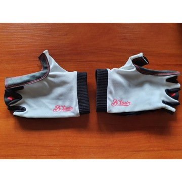 Rękawiczki Btwin S