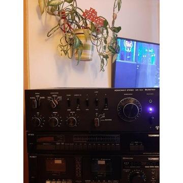 Unitra WS-503 wzmacniacz stereofoniczny