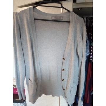 Sweterki i bluzeczka