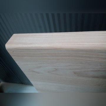 Klejonka Jesion 42 mm