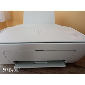 Drukarka HP DeskJet 2710