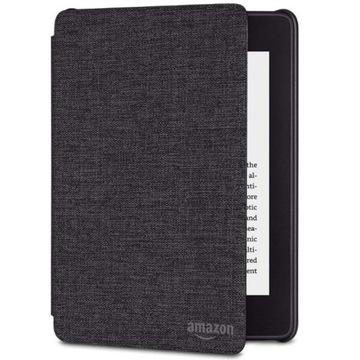 Wodoodporne etui dla Amazon Kindle Paperwhite (10.