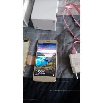 Huawei P9 Lite 2017 Model PRA-LX1
