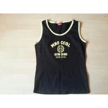 Koszulka  Slim-Fit  na ramiączka Bjorn Borg