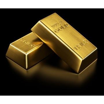 *OKAZJA* Gladiatus złoto serwer 44.OSTATNIE SZTUKI