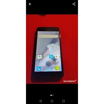 My Phone Fun 6 Lite