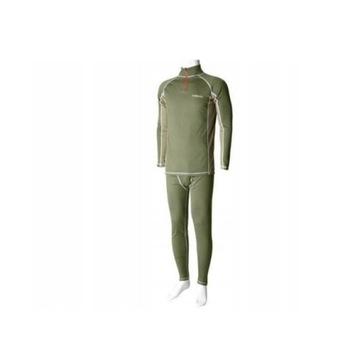 Trakker odzież termoaktywna