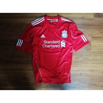 Koszulka Adidas Liverpool Fc HOME ROZM '' L''