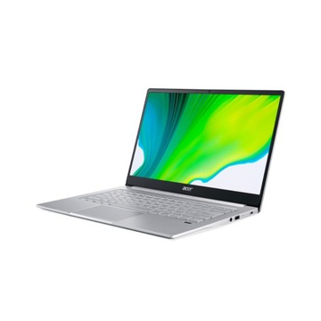 Acer Swift 3 R5-4500U 8GB 512SSD IPS Wi10 JAK NOWY