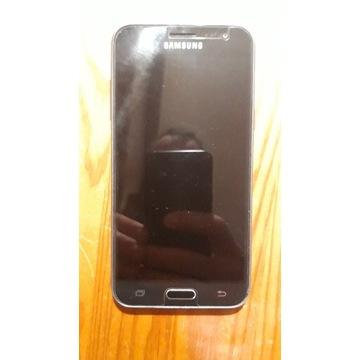 telefon Samsung Galaxy J3 SM-J320FN bez simlocka