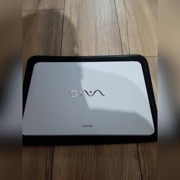 Laptop sony SVF152C29M