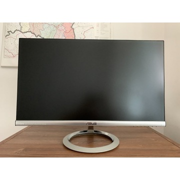 Monitor ASUS MX259H