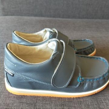 Buty profilaktyczne Aurelka rozmiar 31