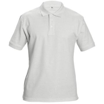 Koszulka polo 2XL Cerva