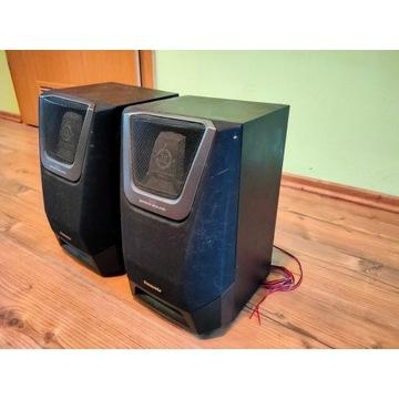 Zestaw głośników Panasonic SB-AK20
