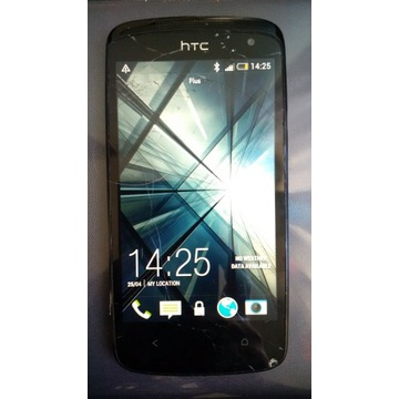 HTC 500