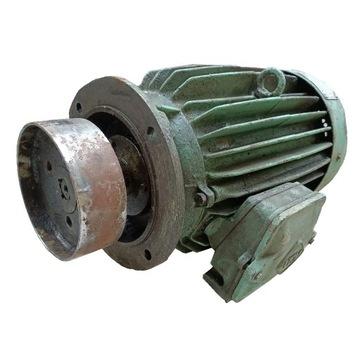 Silnik elektryczny trófazowy 5 kW 1440 obr