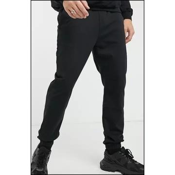 Spodnie LEVI'S  Jogerrs rozm. XL