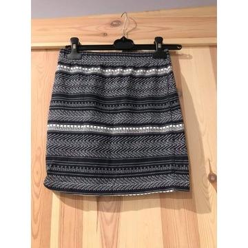 Spódnice i spódniczki Odzież damska Strona 11 Allegro