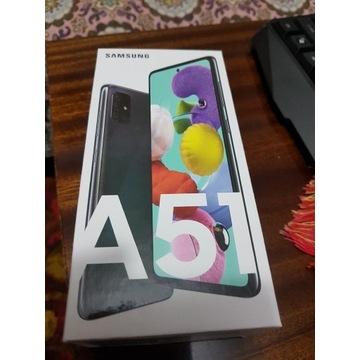 Samsung Galaxy A51 4/128